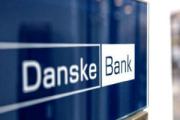 丹斯克银行:欧元/英镑未来走势最新前瞻