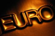 """多头""""跌宕""""的一周!投行高呼:欧元/美元或飙升至1.2200"""