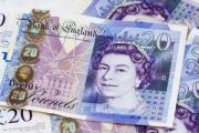 法兴银行:脱欧利好并非关键因素 英镑反弹势头来源于被低估