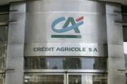 法国农贷:本周汇市最新前瞻