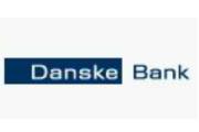 丹斯克银行:欧元/英镑最新走势前瞻