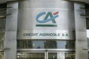 法国农贷:英镑/美元最新走势前瞻