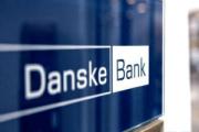 丹斯克:欧元/英镑未来走势前瞻