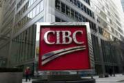 CIBC:加央行令鹰派失望 但这不是它的风格?