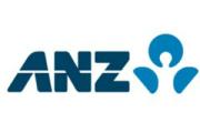 澳新银行:纽元/美元最新走势前瞻