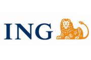 ING:本周英银决议前英镑走势前瞻