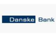 丹斯克银行:欧元/美元最新走势前瞻