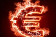 下马威!美联储鹰派基调失去根基 欧元/美元突破1.18势在必行?