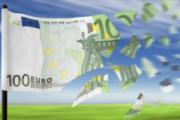 欧元/美元只要守住这一水平 重测1.20依旧有望
