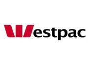 西太银行:澳元/美元、纽元/美元最新技术展望