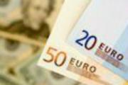 德意志银行:欧元2018年或超越1.20目标