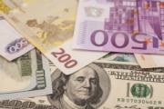 FXStreet首席分析师:欧元/美元12月26日走势分析