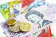 FXStreet首席分析师:澳元/美元12月26日走势分析