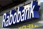 荷兰合作银行:美联储2018年或仅升息2次