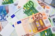 荷兰国际集团:欧元2018年走势预测