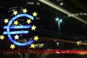 危险重重! 投行警告欧银极度扩张性货币政策