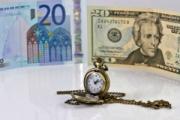 丹斯克:欧元/美元1-3个月恐短暂下跌