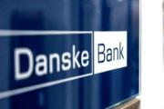 丹斯克:欧/美已准备好进一步下行修正