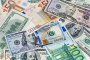 法国外贸银行:欧元/瑞郎最新走势分析