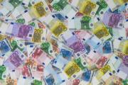 两大投行警告欧元多头应止步