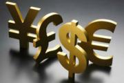 首席分析师:欧元、英镑、日元、澳元最新技术分析