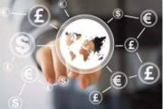 外媒:欧元、英镑、日元短线及长线技术分析