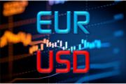 交易商:欧元/美元1月24日交易策略