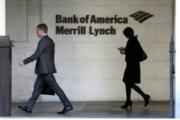 """美银美林:""""棘手""""的欧银决议 德拉基会打压欧元吗?"""