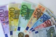 恒生银行:等待意大利大选  欧元1.21至1.25波动