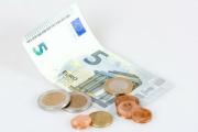美国今日数据喜忧参半 欧元/美元在震荡中找到了方向…