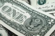 美元指数有所反弹 但仍无力打破看跌大势