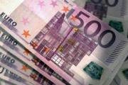 TD:欧银会议后欧元触及数年新高 兑美元料将上测1.27