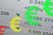 荷兰合作银行:欧元/美元未来几周或回调