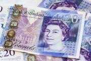 过渡期法律问题困扰脱欧 云图斐波那契分析英镑/美元走势