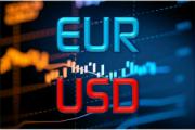 交易商:欧元/美元1月30日交易策略