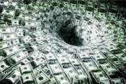 美元创出逾30年罕见一幕 看涨催化剂姗姗来迟?
