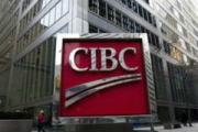 CIBC:欧元/美元坚持看涨至1.28!