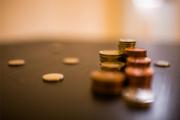 各大投行预测澳洲联储是否加息 斐波那契给出关键位!