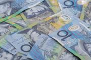 Nordea:澳洲联储和新西兰联储声明料偏鹰派 但澳纽或难有作为