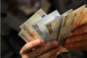 投行:欧元/美元、英镑/美元技术分析及前景展望