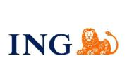 ING:英镑/美元1个月目标剑指1.43