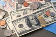 亨达国际:市场动荡未消  美元指数短期重要支持89.60