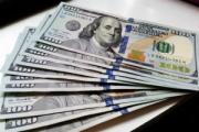 业界:追沽美元有戒心  小注博非美货币调整