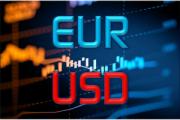 交易商:欧元/美元2月16日交易策略