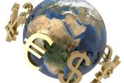 瑞讯银行:欧元、英镑、日元技术分析预测