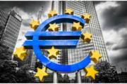欧洲央行Jan Smets:不担心欧元强势