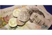 大华银行:英镑/美元最新技术分析
