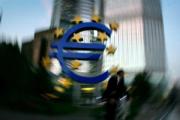 西太平洋银行:欧元保持稳健 聚焦欧洲央行