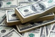 德国商业银行:美元/日元突破107.89后 重拾上行压力