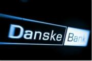 丹斯克:美元料继续低迷 欧/美目标剑指1.28!